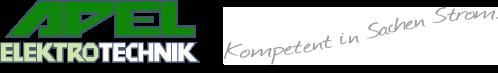 Apel logo